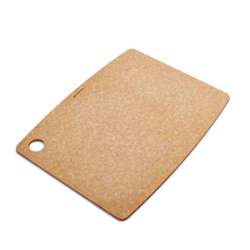 Epicurian Non Slip Cutting Board