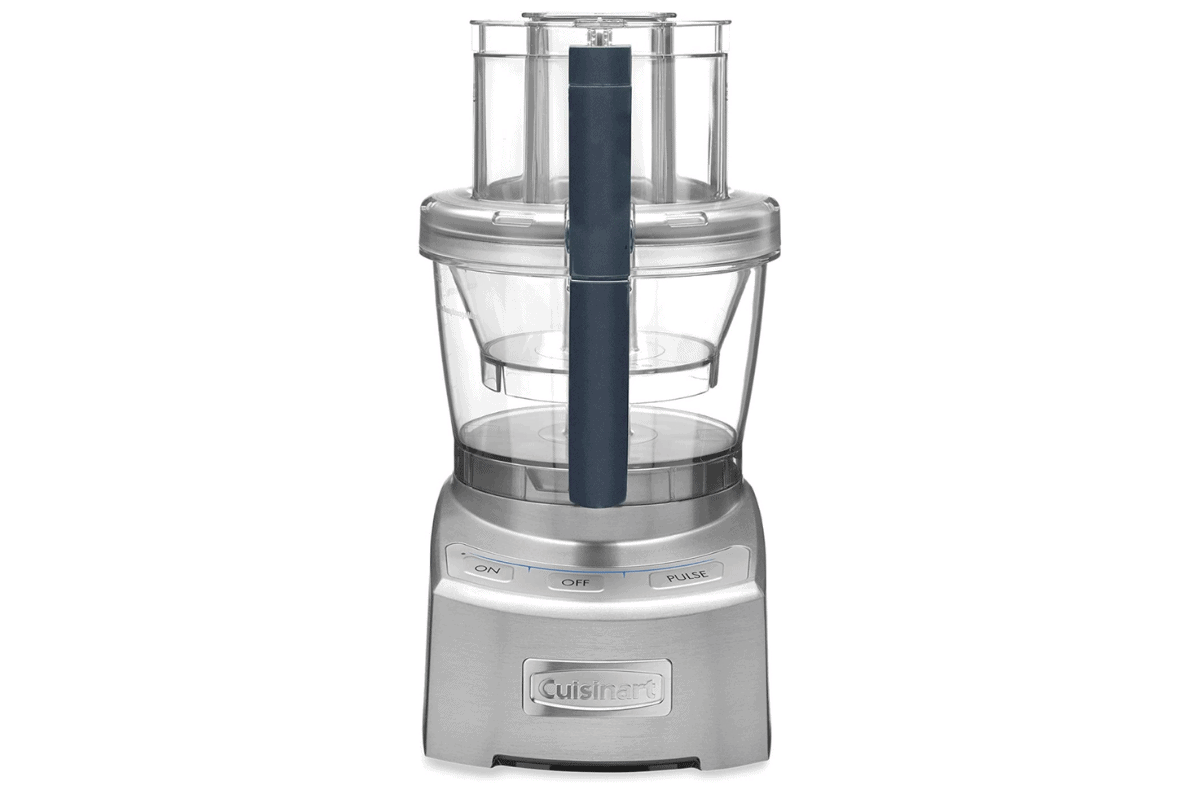 Cuisinart Elite Food Processor 14 Cup
