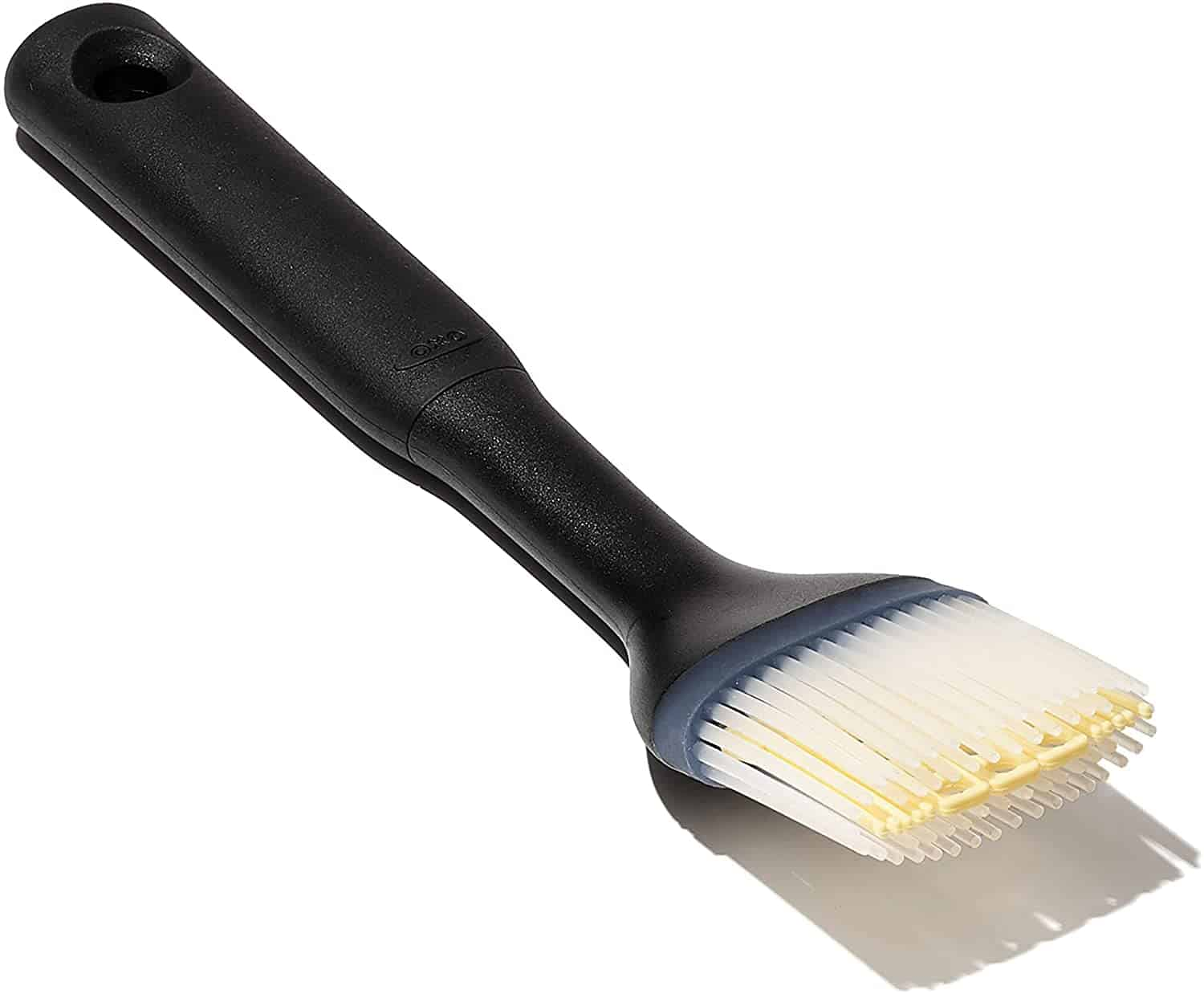 OXO Good Grips Silicone Basting & Pastry Brush