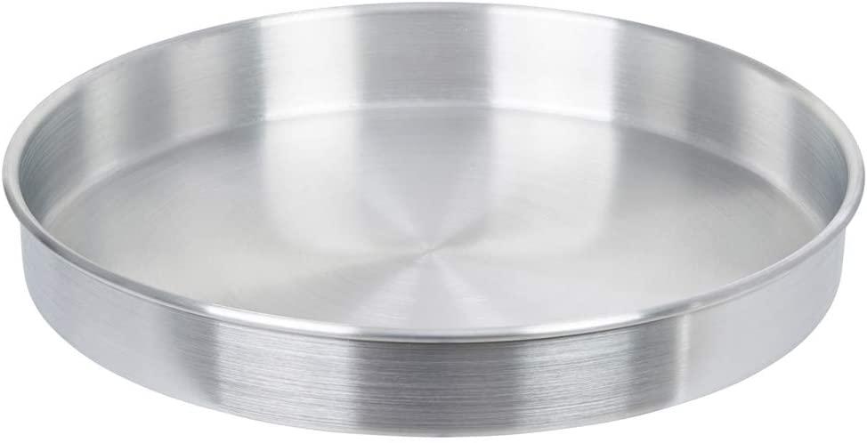 "Round 14"" Cake Pan"